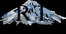 RT logo black